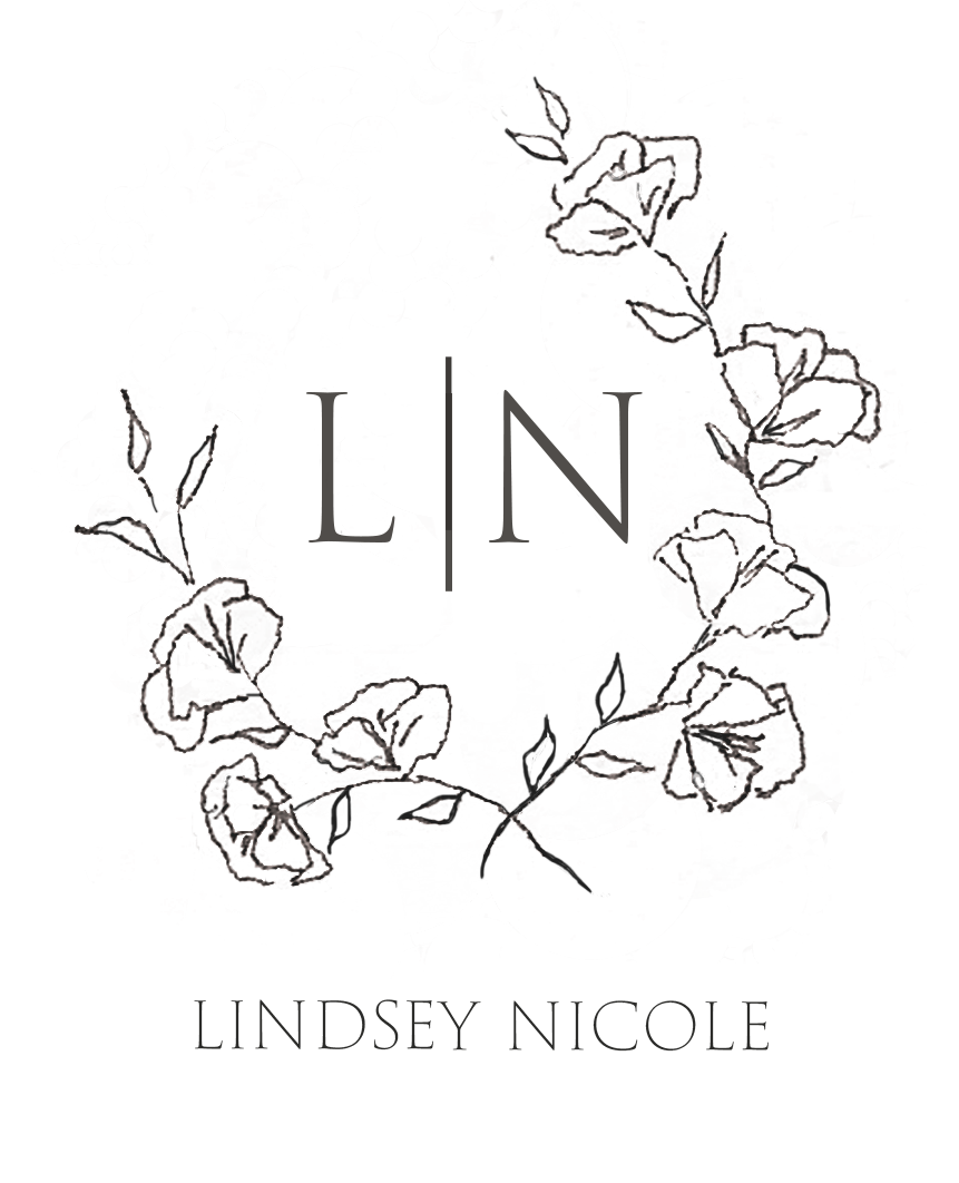 Lindsey Nicole Photography | Boston and Los Angeles Fine Art Film Photographer